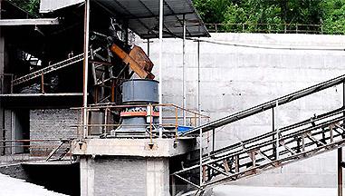 Línea de producción de Piedra de Rio en Pakistán