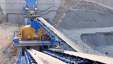 Plana de Trituración de Mineral de Oro en Malasia
