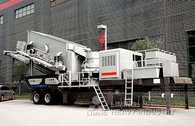 /2013en/mobile/secondary-cone-crusher-screen.html