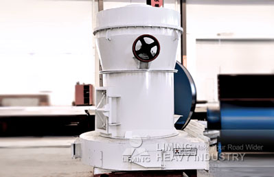 /2013en/grinding/raymond_mill.html