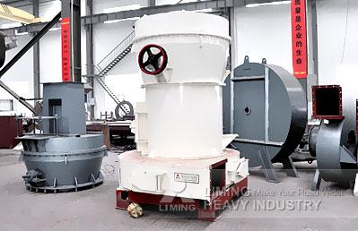 /2013en/grinding/ygm_mill.html