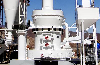 /2013en/grinding/tgm_pressure_mill.html