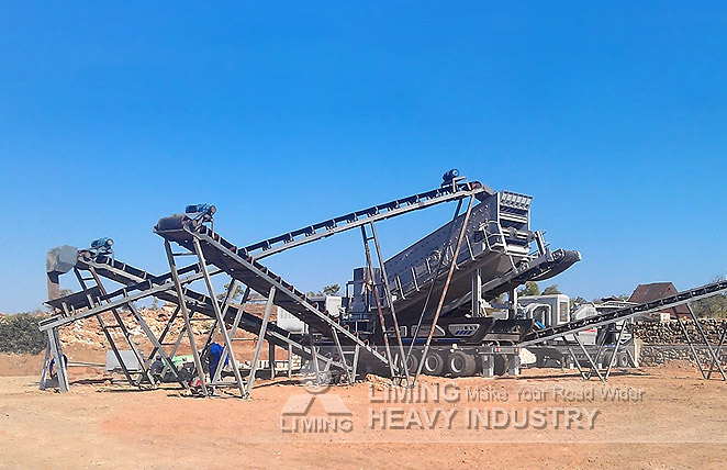 /2013en/customer_site/Basalt_crushing_mobile_crusher_plant_for_concrete_in_La_Chorrera__Panama_148.html