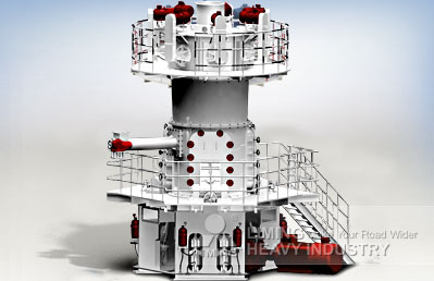 /2013en/grinding/LUM_series_superfine_vertical_roller_grinding_mill_177.html