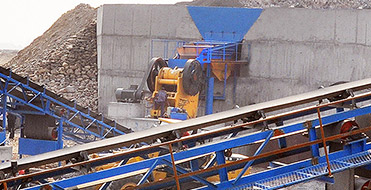 Complete Crushing Line for Asia Construction,Quarry,Mining Industry