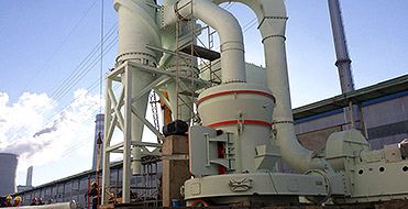 LIMING Industrial Grinding Mills Achieve The Highest Production Benefits