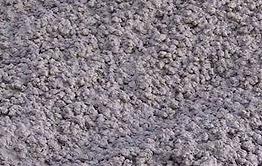 El plan de trituración y tratamiento de los cementos abandonados