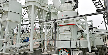 Grinding Mills for Limestone,Gypsum,Bauxite,Clay