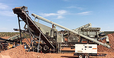 Mining Crusher Machine,Mining Equipment Manufacturer