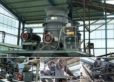 100TPH feldspar crushing line in Jambi, Indonesia
